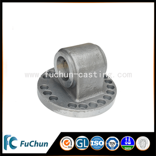 Hydraulic Parts, Hydraulic Parts Products, Hydraulic Parts